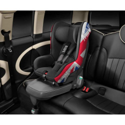 JUNIOR SEAT 1 UNION JACK